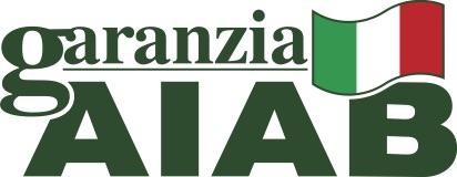 Garanzia Aiab_logo.jpg